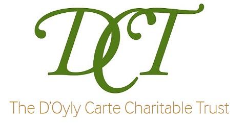 D'Oyly Carte Charitable Trust