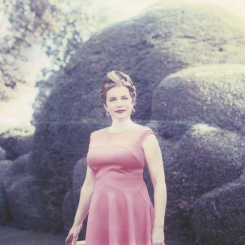Anna Braithwaite