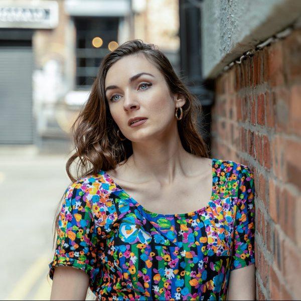 Claire Victoria Roberts