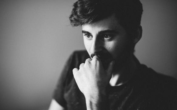 Ben Corrigan profile photo