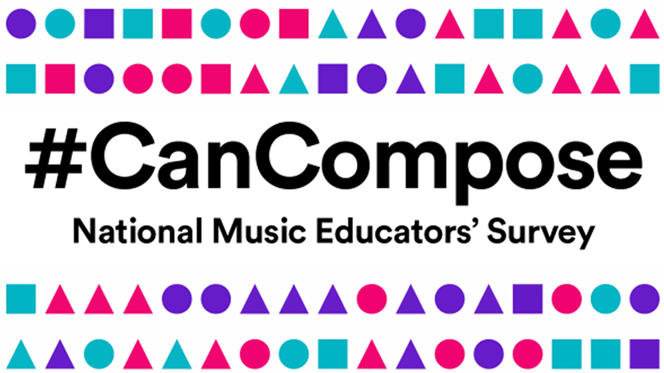 Can Compose - logo