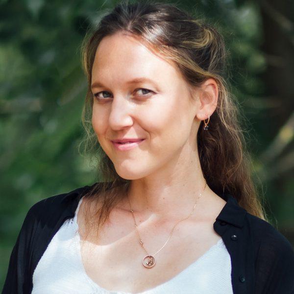 Lucy Callen