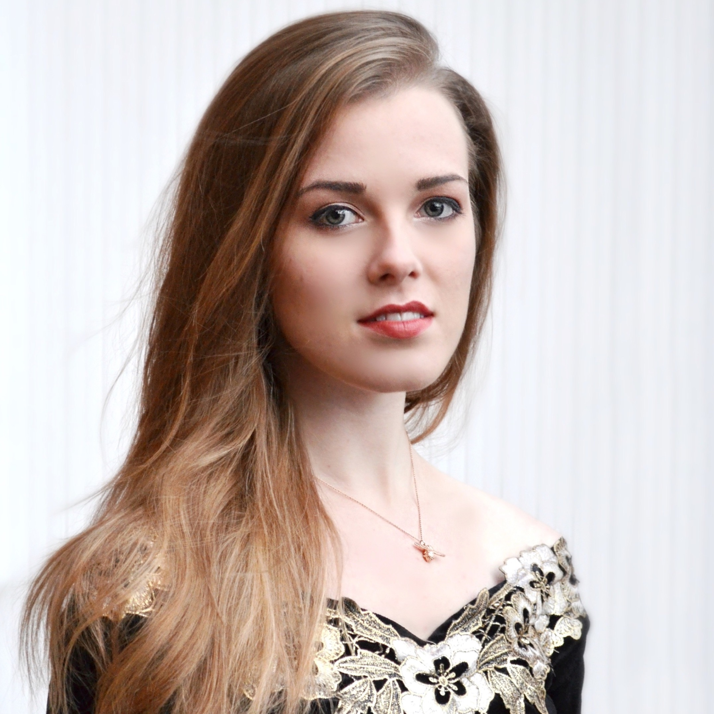 Grace-Evangeline Mason