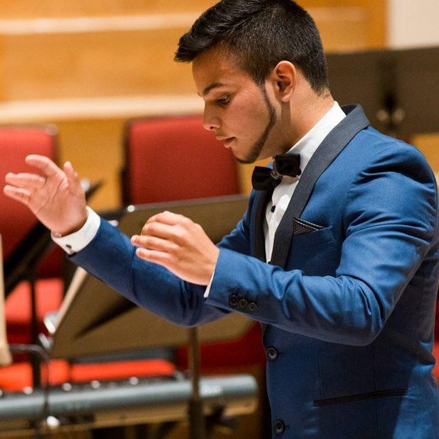 Juan Pablo Barrios